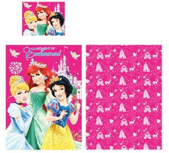 e69b73ef2d Disney hercegnők - MókaTár Webáruház - webáruház, webshop