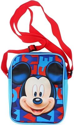 Mickey egér válltáska