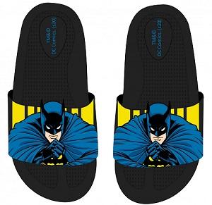 Batman - MókaTár Webáruház - webáruház 96101d6065